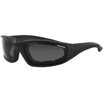 Очила Boobster Foamerz 2 Adventure ES214