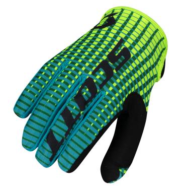 Ендуро / крос ръкавици SCOTT 350 FURY