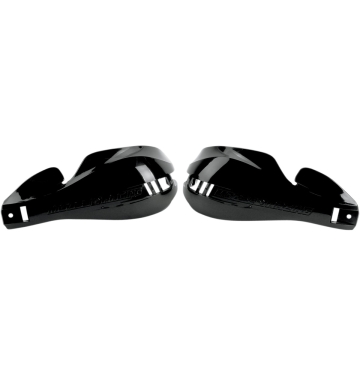 Протектори за ръце за метални шини Moose Racing