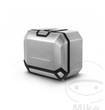 Страничен куфар Shad Terra TR47 (L)