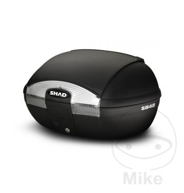 Куфар / Top Case Shad SH45